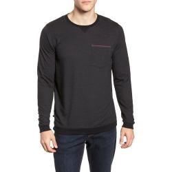 Men's Travis Mathew Lanegan Long Sleeve T-Shirt found on MODAPINS from Nordstrom for USD $104.95