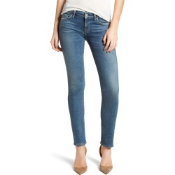 Women's Citizens Of Humanity Racer Slim Jeans found on MODAPINS from Nordstrom for USD $130.80