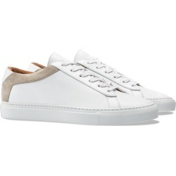 Men's Koio Capri Sneaker, Size 10 M - White found on MODAPINS from Nordstrom for USD $268.00