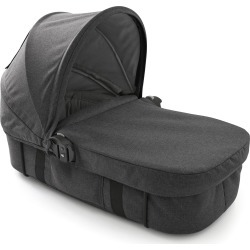 Infant Baby Jogger City Select Lux Pram Kit, Size One Size - Black found on Bargain Bro Philippines from LinkShare USA for $119.99