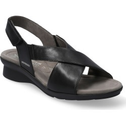 Women's Mephisto Phara Wedge Sandal found on MODAPINS from LinkShare USA for USD $294.95