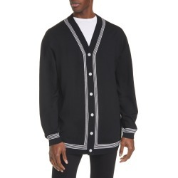 Men's Burberry Barcham Oversize Merino Wool Cardigan found on MODAPINS from LinkShare USA for USD $790.00
