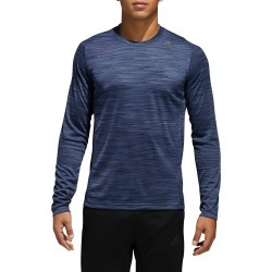 Men's Adidas Ultimate Tech Long Sleeve T-Shirt found on MODAPINS from Nordstrom for USD $35.00