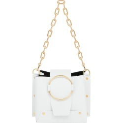 Yuzefi Delia Bucket Bag -