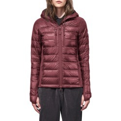 Women's Canada Goose Hybridge Lite Hooded Packable Down Jacket found on Bargain Bro India from Nordstrom for $595.00