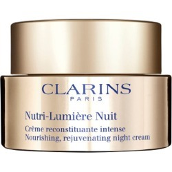 Clarins Nutri-Lumiere Night Cream found on MODAPINS from Nordstrom for USD $141.10