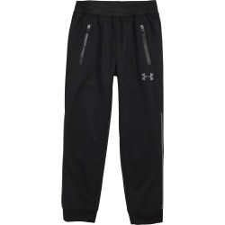 Toddler Boy's Under Armour Pennant Pants, Size 2T - Black found on Bargain Bro India from LinkShare USA for $30.00