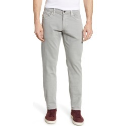 Men's Mavi Jeans Marcus Slim Straight Leg Jeans, Size 32 x 30 - Grey found on MODAPINS from Nordstrom for USD $98.00