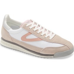 Women's Tretorn Rawlins 8 Sneaker, Size 9 M - White found on Bargain Bro India from Nordstrom for $85.00