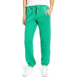 Women's Stateside Neon Sweatpants found on MODAPINS from Nordstrom for USD $77.98
