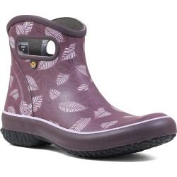 Women's Bogs Patch Rain Boot found on MODAPINS from LinkShare USA for USD $59.95