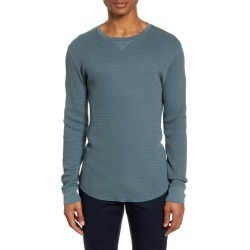 Men's Vince Thermal Long Sleeve T-Shirt found on MODAPINS from Nordstrom for USD $62.00