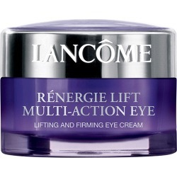 Lancome Renergie Lift Multi-Action Lifting And Firming Eye Cream, Size 0.5 oz found on Bargain Bro Philippines from Nordstrom for $75.00