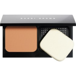 Bobbi Brown Skin Weightless Powder Foundation -