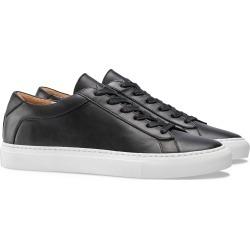 Men's Koio Capri Sneaker, Size 10 M - Black found on MODAPINS from Nordstrom for USD $248.00