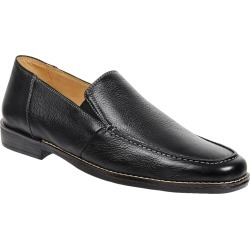 Men's Sandro Moscoloni Loafer, Size 10 D - Black found on Bargain Bro from Nordstrom for USD $110.20