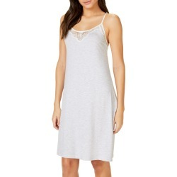 Women's The White Company Eyelash Lace Nightgown found on MODAPINS from Nordstrom for USD $69.00