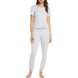 Women's Naked Envision Pajamas found on MODAPINS from Nordstrom for USD $110.00