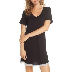 Womens Honeydew Intimates All American Sleep Shirt