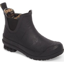Women's Pendleton Embossed Chelsea Rain Boot found on MODAPINS from LinkShare USA for USD $100.00