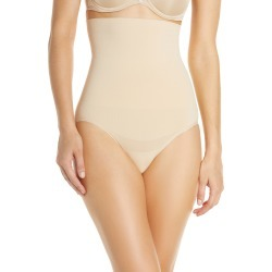Women's Yummie Cooling Fx High Waist Briefs found on MODAPINS from Nordstrom for USD $39.00