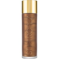 St. Tropez Self Tan Luxe Dry Oil found on MODAPINS from Nordstrom for USD $40.00