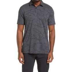 Men's Under Armour Vanish Golf Polo found on Bargain Bro India from Nordstrom for $56.25