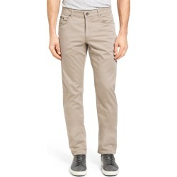 Men's Brax Cooper Prestige Stretch Cotton Pants found on MODAPINS from LinkShare USA for USD $168.00