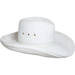Women's Eric Javits Squishee Western Hat - found on Bargain Bro India from Nordstrom for $175.00