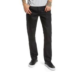 Men's Hudson Jeans Sartor Skinny Fit Jeans found on MODAPINS from Nordstrom for USD $255.00