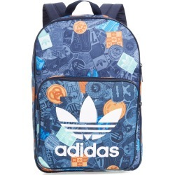 Men's Adidas Originals Allover Print Backpack - found on MODAPINS from Nordstrom for USD $45.00
