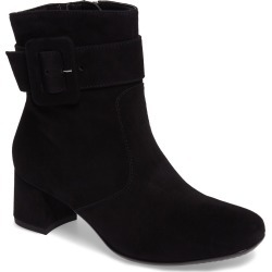 Women's Ara Charlize Boot found on MODAPINS from Nordstrom for USD $214.95
