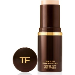 Tom Ford Traceless Foundation Stick - 0.4 Rose found on Bargain Bro from Nordstrom for USD $66.88