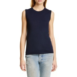 Women's Jenni Kayne Merino Wool Sleeveless Sweater found on MODAPINS from Nordstrom for USD $195.00