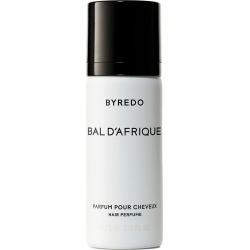 Byredo Bal D'Afrique Hair Perfume found on MODAPINS from LinkShare USA for USD $75.00