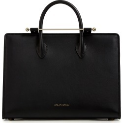 Strathberry Large Leather Tote - found on MODAPINS from Nordstrom for USD $860.00