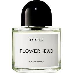 Byredo Flowerhead Eau De Parfum found on MODAPINS from LinkShare USA for USD $265.00