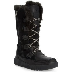 Women's Pajar Paityn Waterproof Boot found on MODAPINS from Nordstrom for USD $209.95