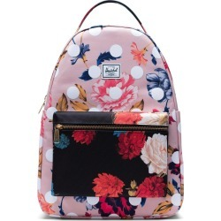 Herschel Supply Co. Nova Mid Volume Print Backpack - Pink found on Bargain Bro Philippines from Nordstrom for $75.00