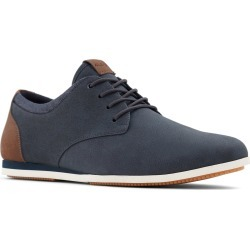 Men's Aldo Auwen Sneaker, Size 8 M - Blue found on MODAPINS from Nordstrom for USD $75.00