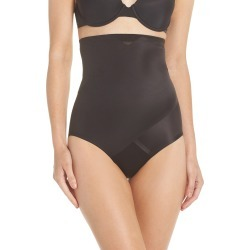 Women's Tc Tummy Tux High Waist Briefs found on MODAPINS from Nordstrom for USD $62.00