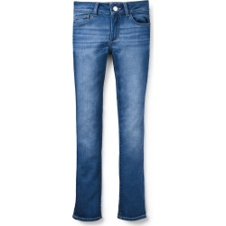 Toddler Girl's Dl1961 Stretch Skinny Jeans, Size 2T - Blue found on Bargain Bro Philippines from Nordstrom for $55.00