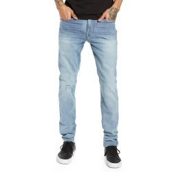 Men's Hudson Jeans Axl Skinny Jeans found on MODAPINS from Nordstrom for USD $128.98