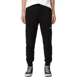 Men's Allsaints Ryder Sweatpants, Size XX-Large R - Black found on MODAPINS from Nordstrom for USD $99.00