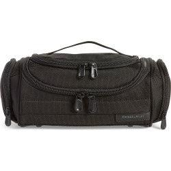 Briggs & Riley Baseline - Executive Toiletry Kit found on Bargain Bro Philippines from Nordstrom for $85.00