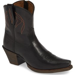 Women's Ariat Lovely Western Boot found on MODAPINS from Nordstrom for USD $159.95