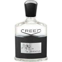 Creed Aventus Fragrance found on Bargain Bro Philippines from LinkShare USA for $435.00