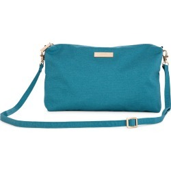 Infant Girl's Ju-Ju-Be Be Quick Wristlet Pouch - Blue/green found on Bargain Bro from Nordstrom for USD $22.80