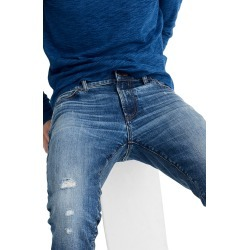 Men's Madewell Skinny Jeans found on MODAPINS from Nordstrom for USD $135.00