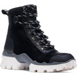 Women's Moncler Helis Hiking Boot found on MODAPINS from Nordstrom for USD $765.00